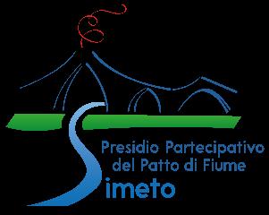 Presidio Simeto
